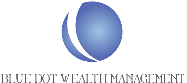 Blue Dot Wealth Management